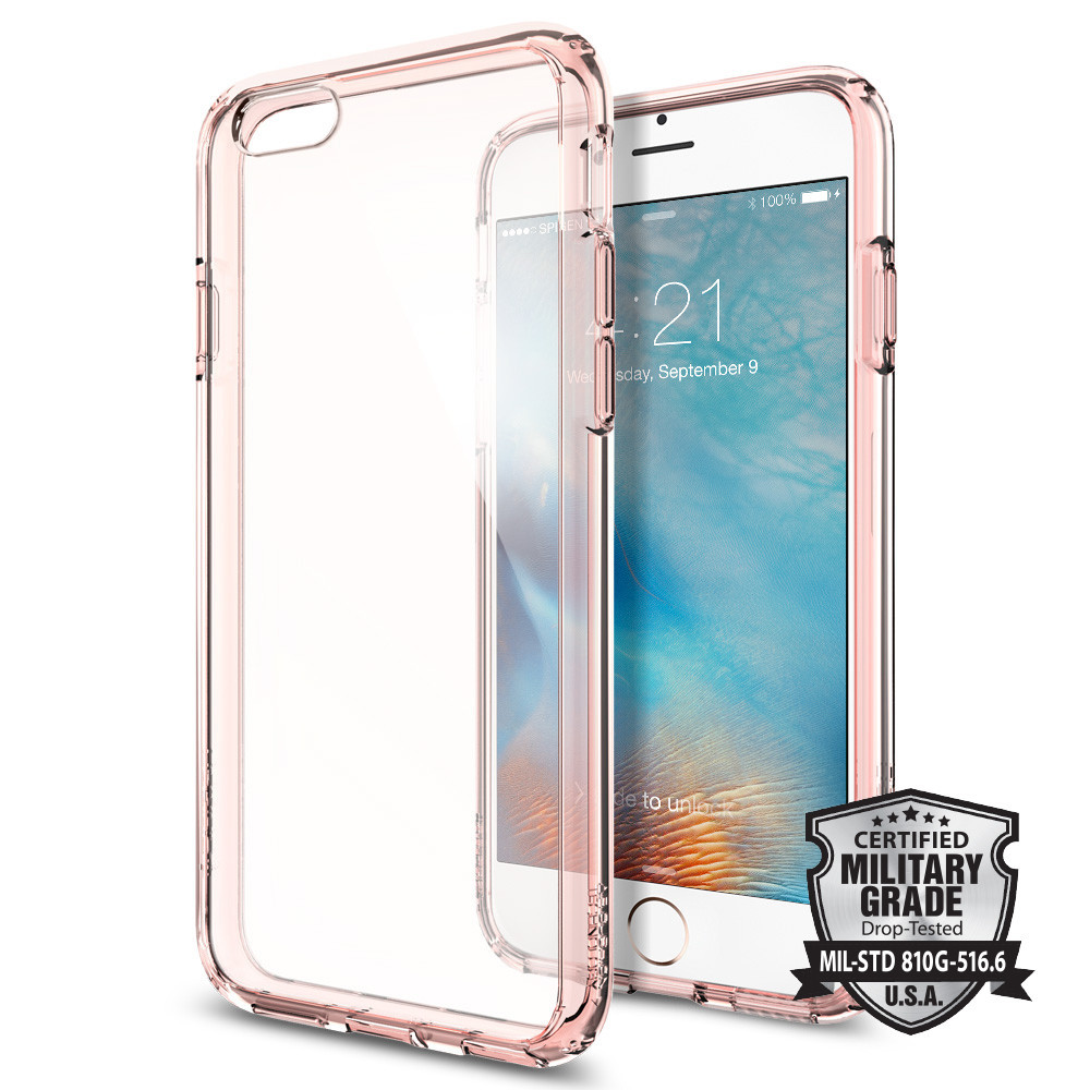 official photos 1c3d0 b64c3 Quick Web Gems: Best Cases to Show Off Your Rose Gold iPhone