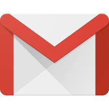"""Gmail aggiornamento v8.2, nuova funzione etichetta """"Viaggi"""" ed il trasferimento semplificato account non Google."""