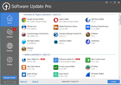 Software Update, software updates, free software updater, software update software, update software, upgrade software, free software updates, Windows software update, virus solution provider