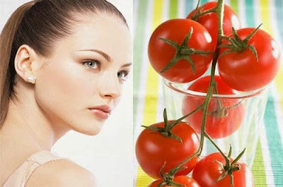 Diet and Acne Treatment for Skin, Acne Treatment  and Diet for Skin