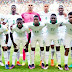 FIFA World Ranking: Nigeria Retains Position On Latest FIFA Rankings