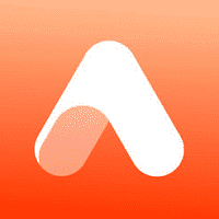 download airbrush apk