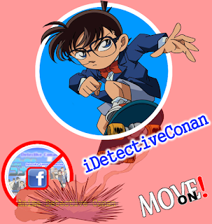 idetectiveconan-move-on