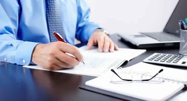 مؤسسة للأعمال الترفيهية والثقافية والرياضية توظيف 16 منصب للحاصلين على باك+2 في الشعب الإقتصادية أو القانونية بعدة مدن