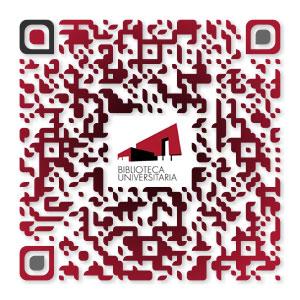 Añade a tu agenda el teléfono 619105758 o escanea este código QR. Horario: laborables de lunes a viernes de 9:00 a 20:30
