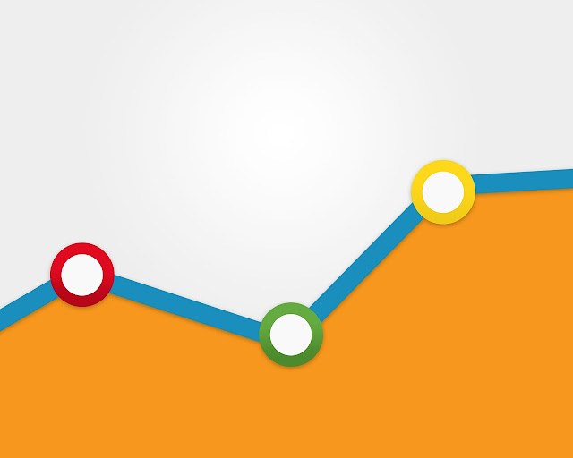 How to Setup Destination and Event Goals in Google Analytics
