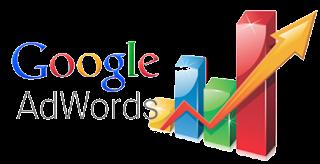 Riset Niche Menggunakan Google Adwords