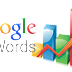 How Niche Keyword Research with Google Adwords