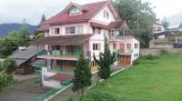 Villa 6 Kamar Share Pool
