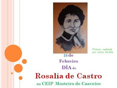 https://issuu.com/bibliotecadecusco4/docs/rosal__a_de_castro_2016.pptx