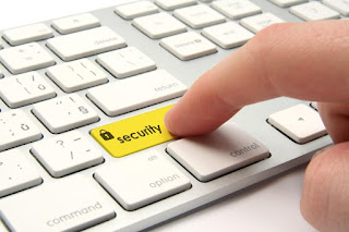 4 Ways To Keep Yourself Safe From Identity Fraud 1