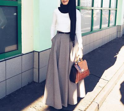 hijab-maxi-dress-2016-2017