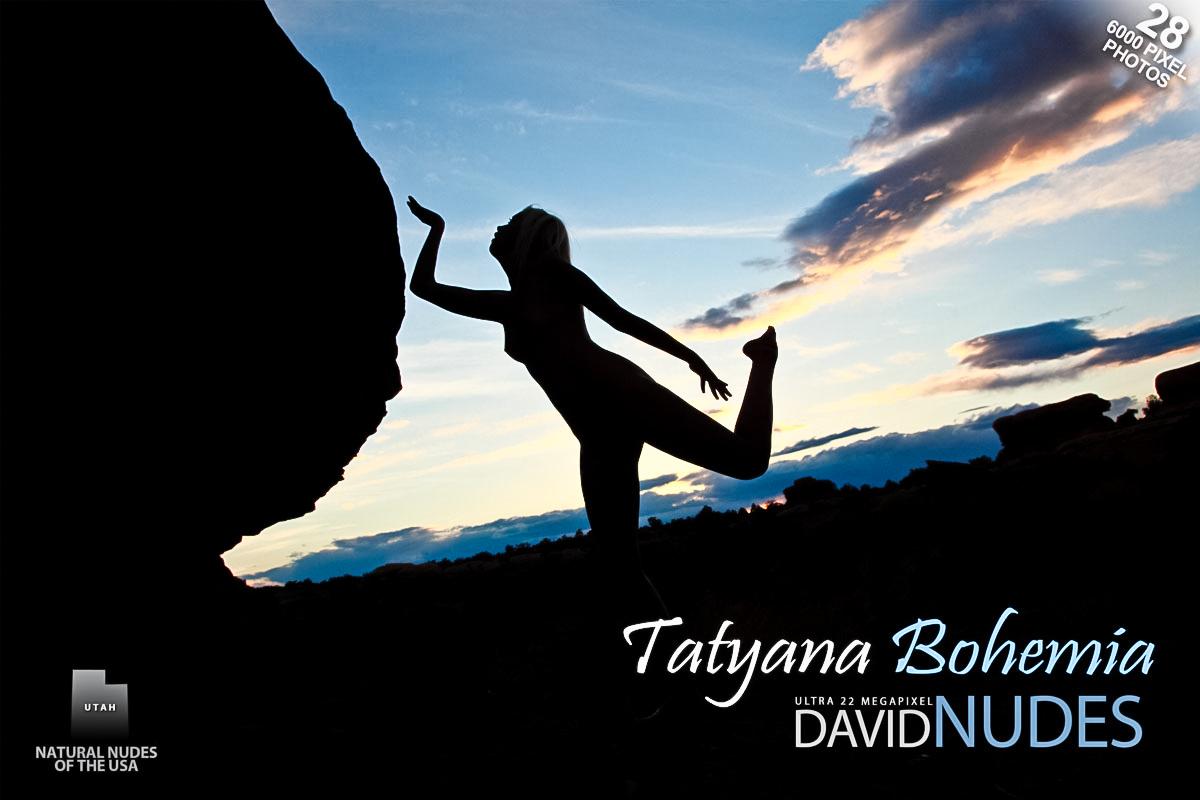 Lrnvid-Nuded 2012-05-05 Tatyana - Bohemia 04210