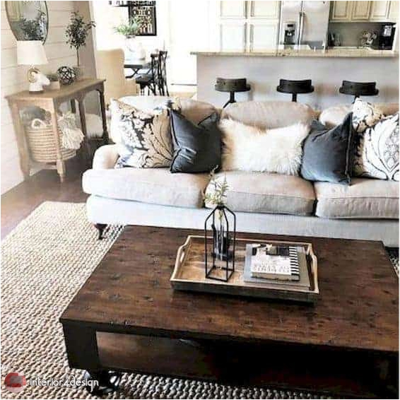 Handicrafts For Decorating Living Rooms 1