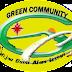 Selayang Pandang Green Community Universitas Negeri Semarang