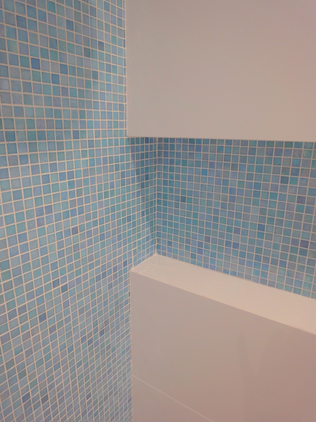 Somany Bathroom Tiles The Girl In The Brick House We 39re In 2 Bedrooms