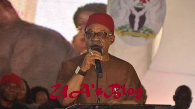 FG to probe mismanagement of N62.3bn in NSITF