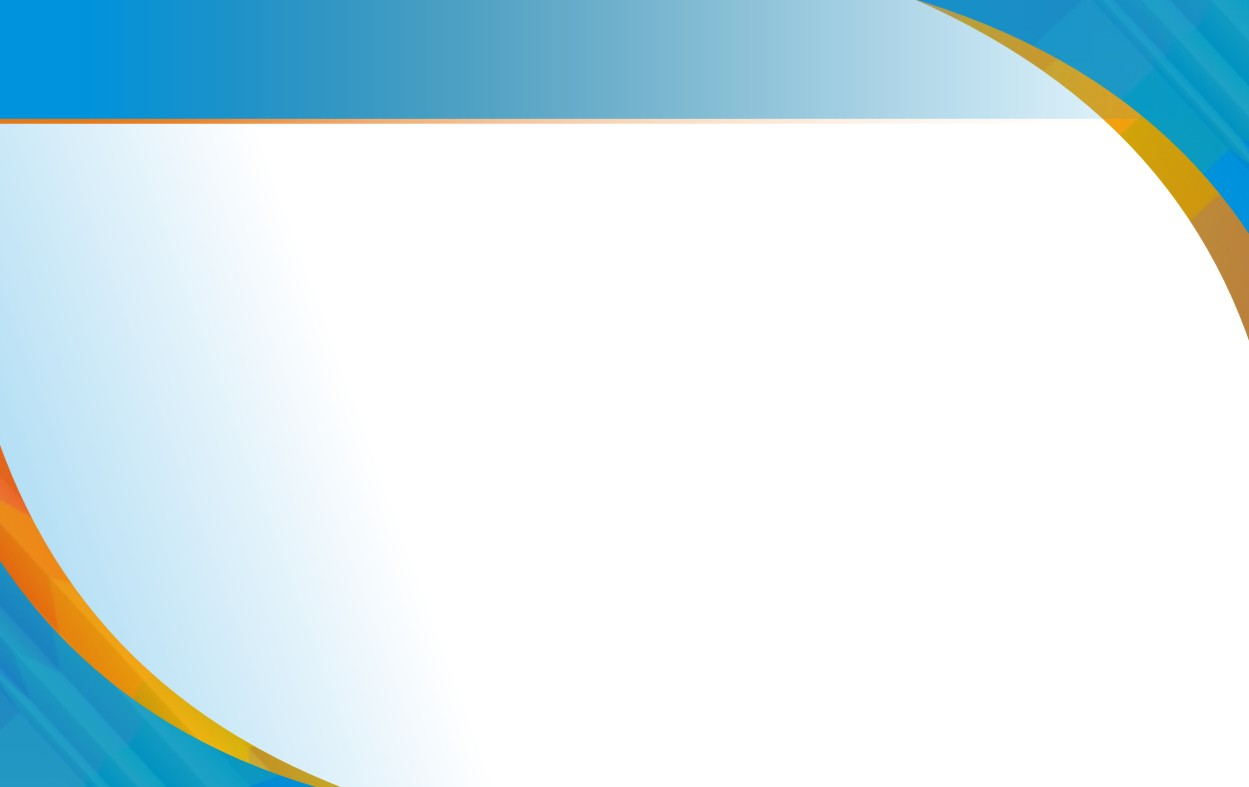 contoh desain sertifikat kosong