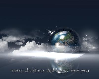 fondos escritorio navidad, fondos gratis navidad, fondos pantalla navidad, fondos pantalla navideños,