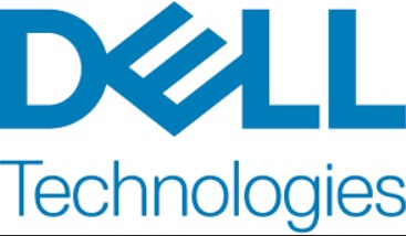 Dell Technologies Marks Its Banner 1st Year as the World's Largest Privately-Controlled Technology Company