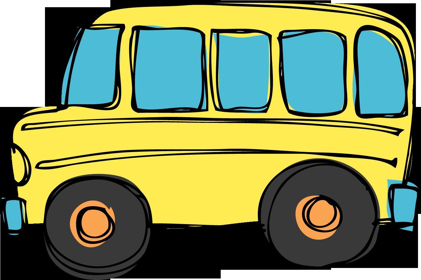 Bus Images Full Kumpulan Gambar Lengkap