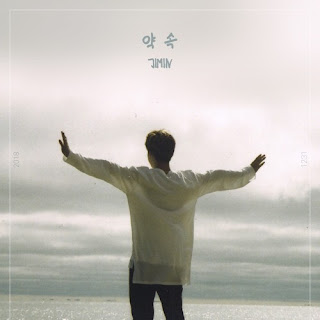 Jimin (BTS) - Promise (약속)
