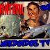 Você Sabia? - Curiosidades sobre Resident Evil - NerdoidosTV