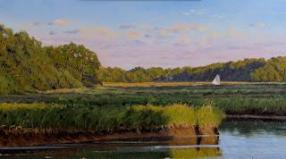 pinturas-lagos-cordilleras-vistas