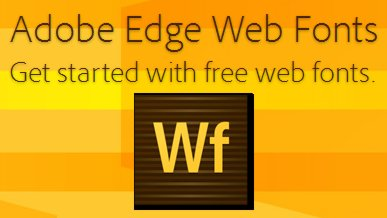 Adobe Edge Web Fonts a fondo por KsesoCss blog
