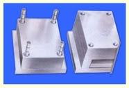 تشكيل وإنتاج القوالب المعدنية يدويا وآليا PDF-اتعلم دليفرى