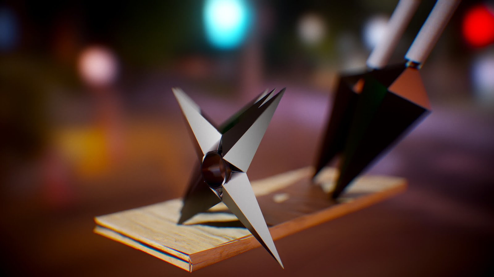 Naruto Uzumaki 3D Origami by Demonqueenkira on DeviantArt | 900x1600