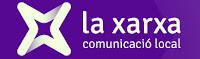 http://www.laxarxa.com/
