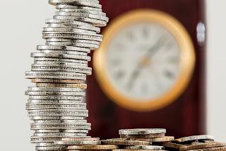 Les PEE et PERCO sont des épargnes pour le très long terme