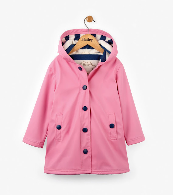 http://redirect.viglink.com?key=241b43593c2ddf6290472aaa4f46bda9&u=http%3A%2F%2Fwww.hatley.com%2Fen_us%2Fclassic-pink-navy-splash-jacket.html