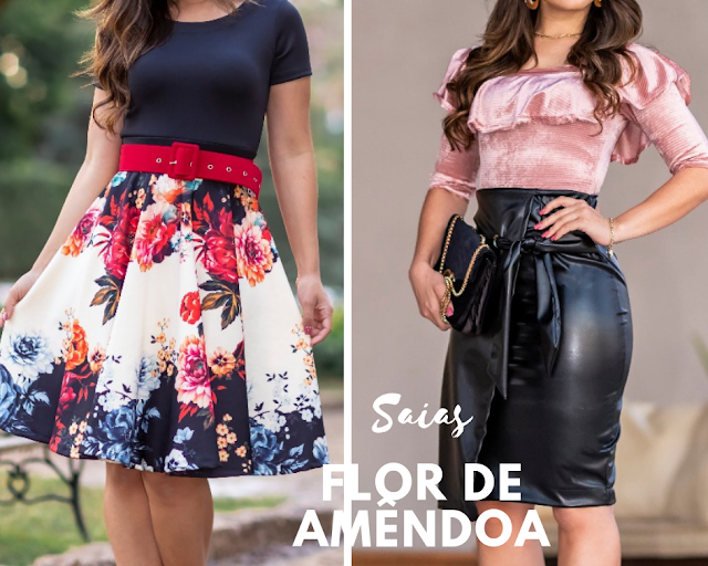 https://www.lojaflordeamendoa.com.br/saia/saia-gode