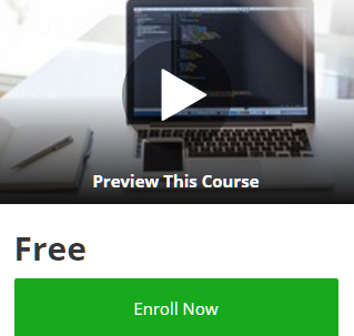 udemy-coupon-codes-100-off-free-online-courses-promo-code-discounts-2017-html-for-beginners-r