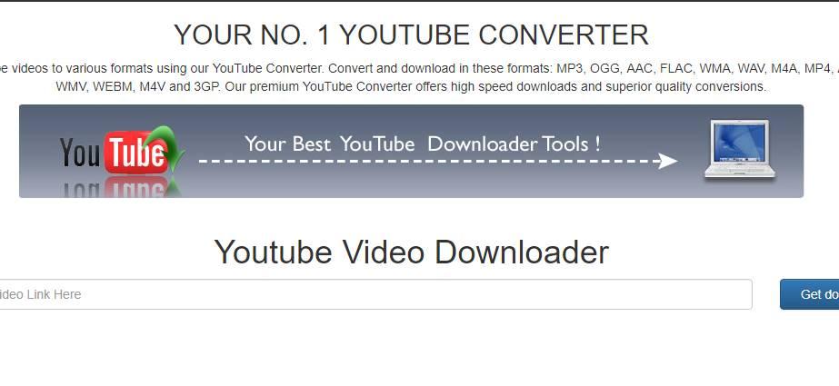 Best Youtube Video Downloader Online