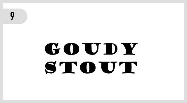 goudy_stout_15_fuentes_odiadas_por_los_diseñadores_y_porque_by_saltaalavista_blog
