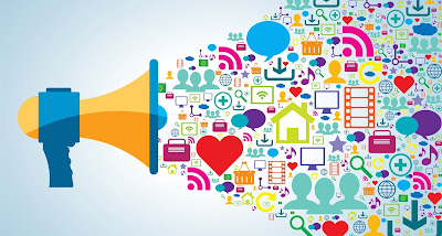 101 Situs Sosial Bookmarking terbaik Dofollow