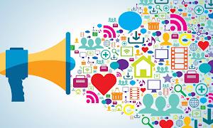 101 Situs Sosial Bookmarking Dofollow 2016 Berkualitas