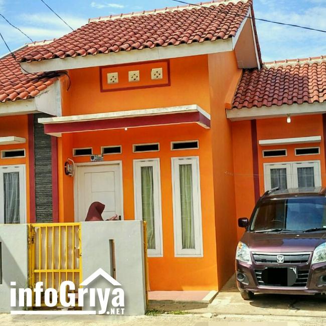 Jual Rumah - Beli Rumah Di Depok Infogriya.net