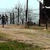 Estudian el envío a prisión domiciliaria de 100 presos vulnerables al Covid