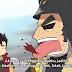 Nobunaga no Shinobi: Anegawa Ishiyama-hen Episode 02 Subtitle Indonesa