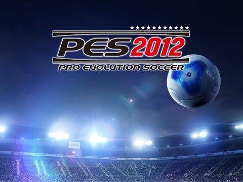 تحميل لعبة بيس 2012 النسخة كاملة و برابط مضغوط على ميديافاير