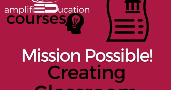 mission sex education statement course