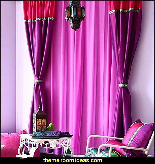 Purple Curtains For Living Room Purple Curtains For Windows Curtains For The Bedroom