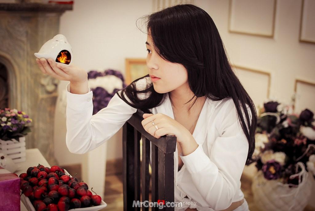 Image Vietnamese-Girls-by-Chan-Hong-Vuong-Uno-Chan-MrCong.com-215 in post Gái Việt duyên dáng, quyến rũ qua góc chụp của Chan Hong Vuong (250 ảnh)
