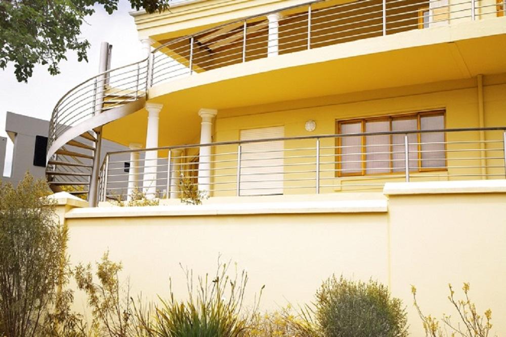 stainless-steel-balustrade
