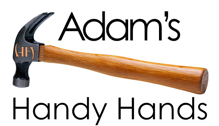 Adam's Handy Hands