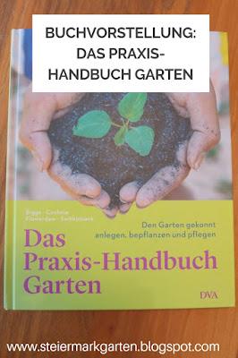 Buchvorstellung-Praxis-Handbuch-Garten-Pin-Steiermarkgarten